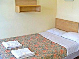 earls_court_budget_rooms_double5_r