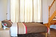 earls_court_budget_rooms_double3_r