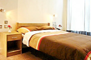 earls_court_budget_rooms_double_r