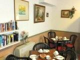 dover_hotel_london_breakfast_area3_big