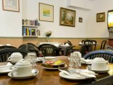 dover_hotel_london_breakfast_area4_big