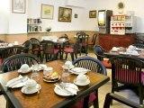 dover_hotel_london_breakfast_area5_big