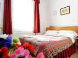 dover_hotel_london_double2_big