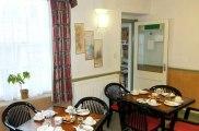 dover_hotel_london_breakfast_area1_big