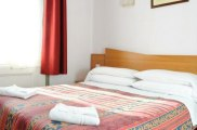 dover_hotel_london_double1_big