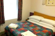 dover_hotel_london_double3_big