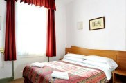 dover_hotel_london_double_big