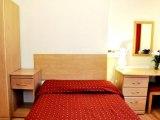 elmwood_hotel_double1_big