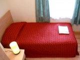 elmwood_hotel_double4_big