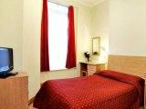 elmwood_hotel_double_big