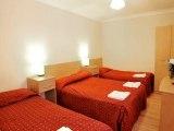 elmwood_hotel_quad_big