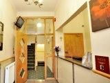 elmwood_hotel_reception_big