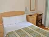 european_hotel_double_big