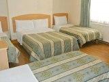 european_hotel_family_room_big
