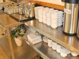 european_hotel_kitchen_big