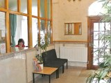 european_hotel_reception_big