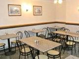 european_hotel_restaurant_big-1