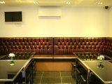 exhibition_court_hotel_4_room_big