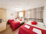 jun16_fairway_hotel_budget_quad_ensuite