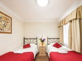 jun16_fairway_hotel_budget_twin_ensuite