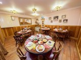 jun16_fairway_hotel_dining_room