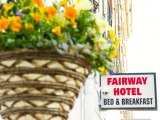 jun16_fairway_hotel_exterior2