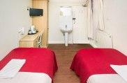 jun16_fairway_hotel_budget_twin_economy