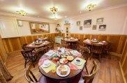 jun16_fairway_hotel_dining_room