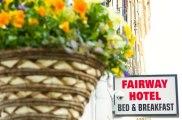 jun16_fairway_hotel_exterior2