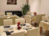 firs_lodge_restaurant1_big