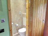 fountain_hotel_london_bathroom1_big