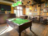 fountain_hotel_london_billiard_big