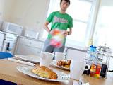 furnival_house_london_kitchen