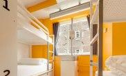 aug16_generator_hostel_dorm_room