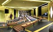 aug16_generator_hostel_lounge1