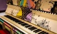 aug16_generator_hostel_piano