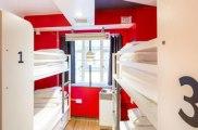 aug16_generator_hostel_dorm_room1