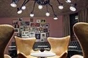 aug16_generator_hostel_lounge