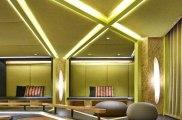 aug16_generator_hostel_lounge2