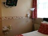 glendale_hyde_park_hotel_room1_big