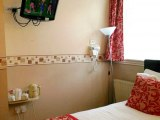 glendale_hyde_park_hotel_room1_big1