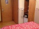 glendale_hyde_park_hotel_room_big