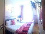 glendale_hyde_park_hotel_tripleroom1_big