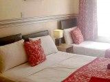 glendale_hyde_park_hotel_tripleroom_big1