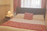 glendale_hyde_park_hotel_double2_big
