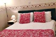 glendale_hyde_park_hotel_double3_big1
