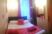 glendale_hyde_park_hotel_double4_big1