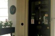glendale_hyde_park_hotel_exterior1_big