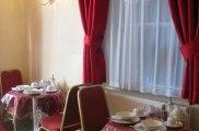 glendale_hyde_park_hotel_restaurant1_big