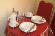 glendale_hyde_park_hotel_restaurant_big